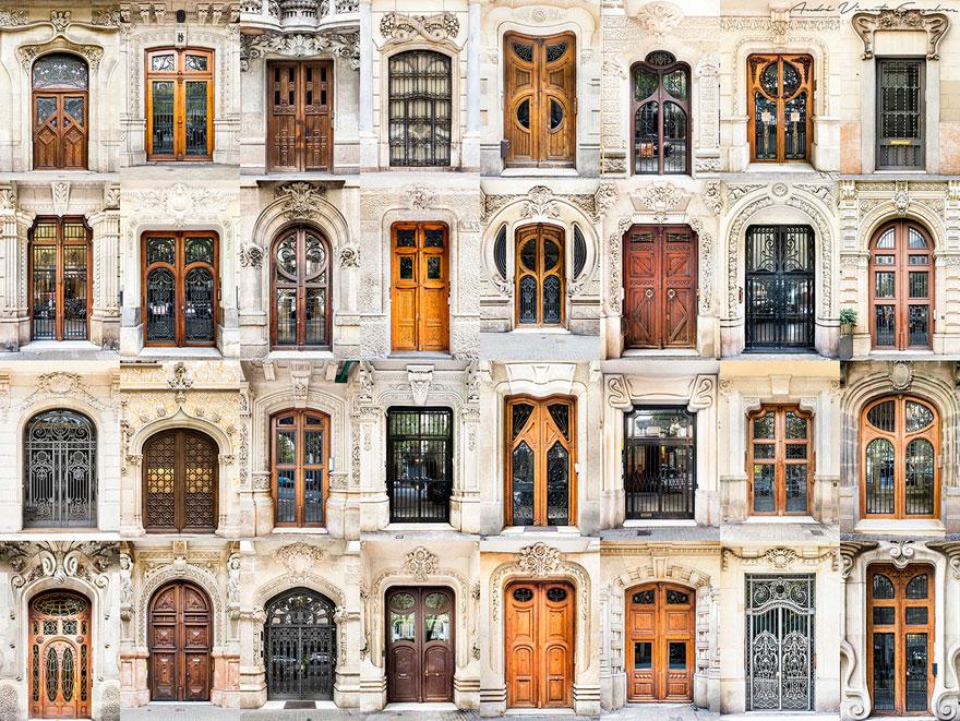 dveri-okna-mira-Andre-Visente-Gonsalves_1