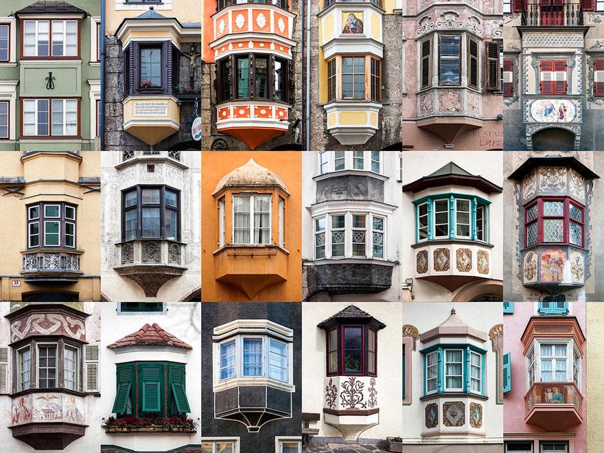 dveri-okna-mira-Andre-Visente-Gonsalves_10