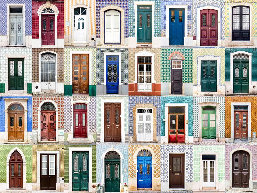 dveri-okna-mira-Andre-Visente-Gonsalves_2