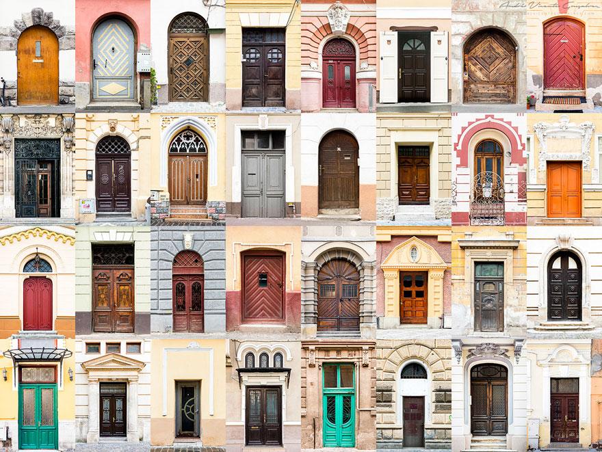 dveri-okna-mira-Andre-Visente-Gonsalves_3