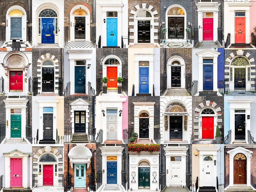 dveri-okna-mira-Andre-Visente-Gonsalves_4