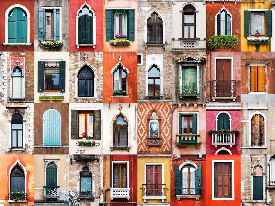 dveri-okna-mira-Andre-Visente-Gonsalves_5