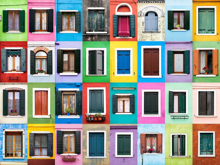 dveri-okna-mira-Andre-Visente-Gonsalves_6