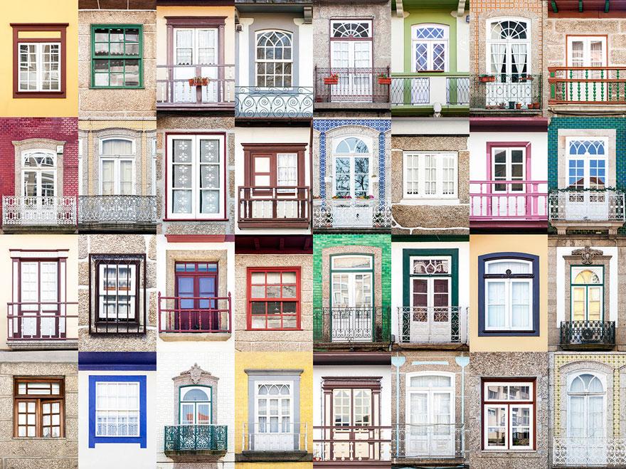 dveri-okna-mira-Andre-Visente-Gonsalves_7