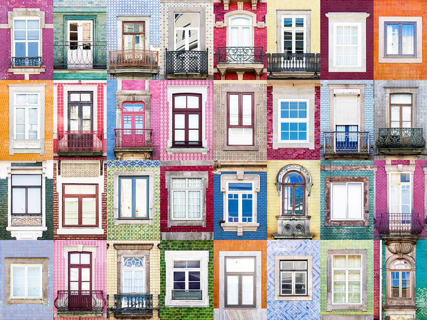 dveri-okna-mira-Andre-Visente-Gonsalves_8