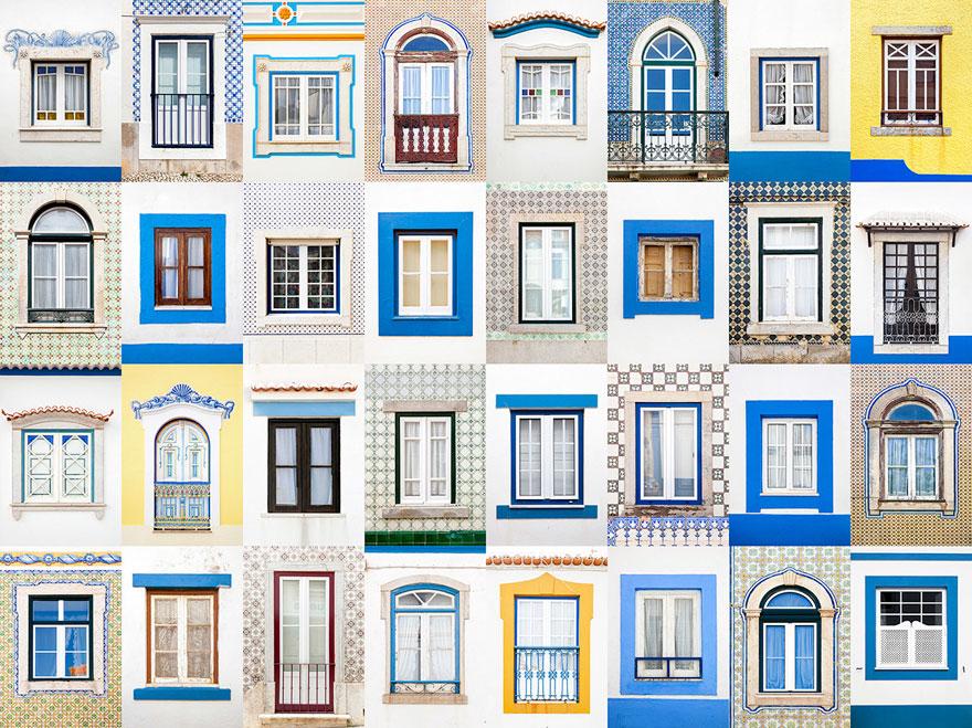 dveri-okna-mira-Andre-Visente-Gonsalves_9