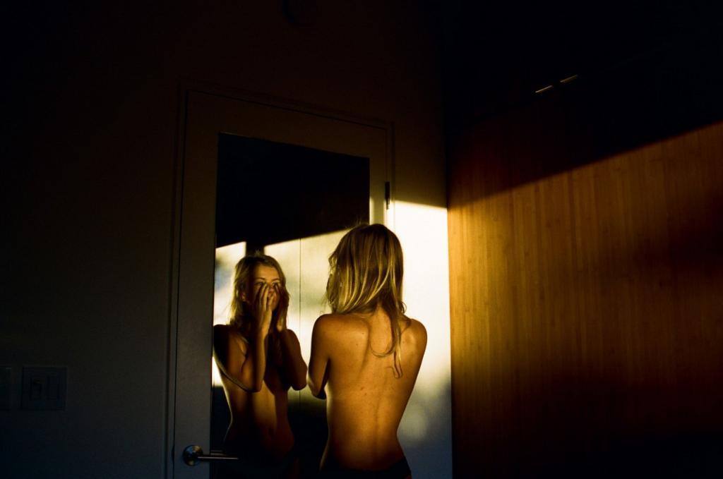 fotograf-Deyna-Tripp_10
