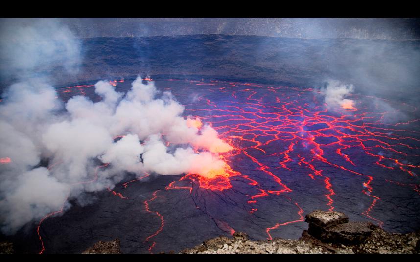 krater-vulkana-29-1