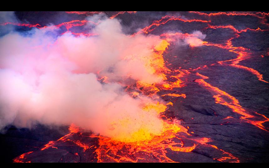 krater-vulkana-29-10