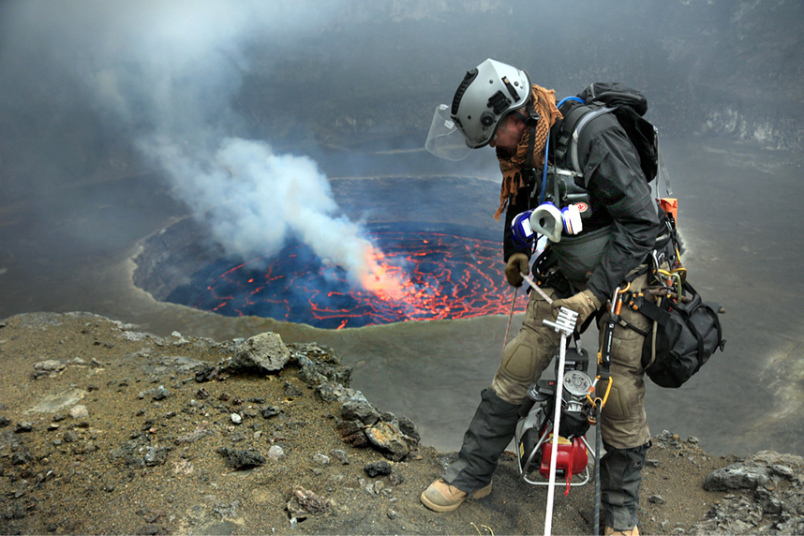 krater-vulkana-29-2