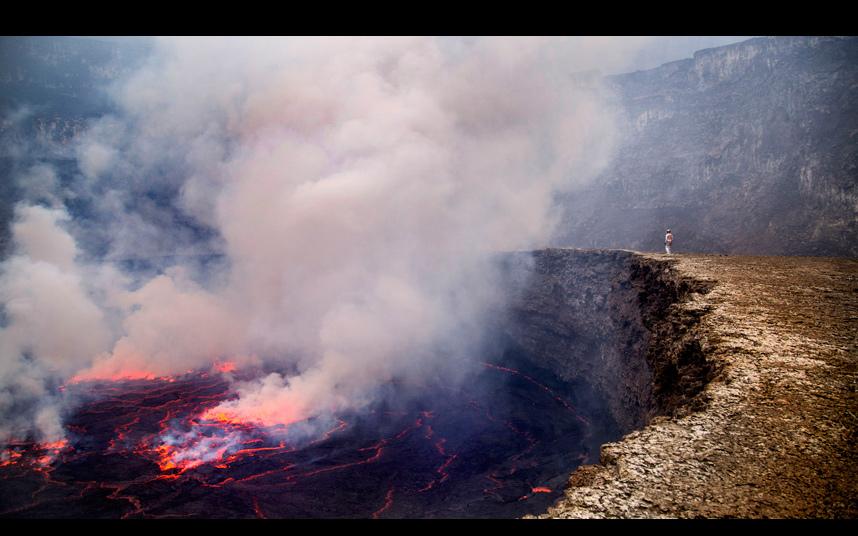 krater-vulkana-29-3