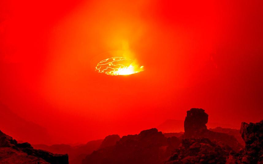 krater-vulkana-29-4