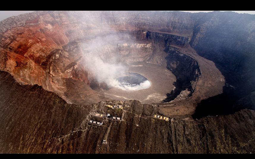 krater-vulkana-29-5