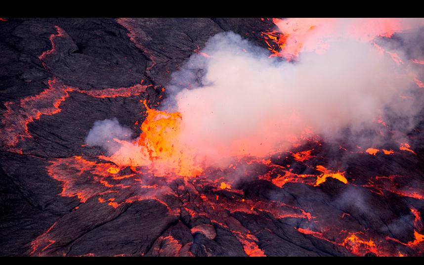 krater-vulkana-29-6