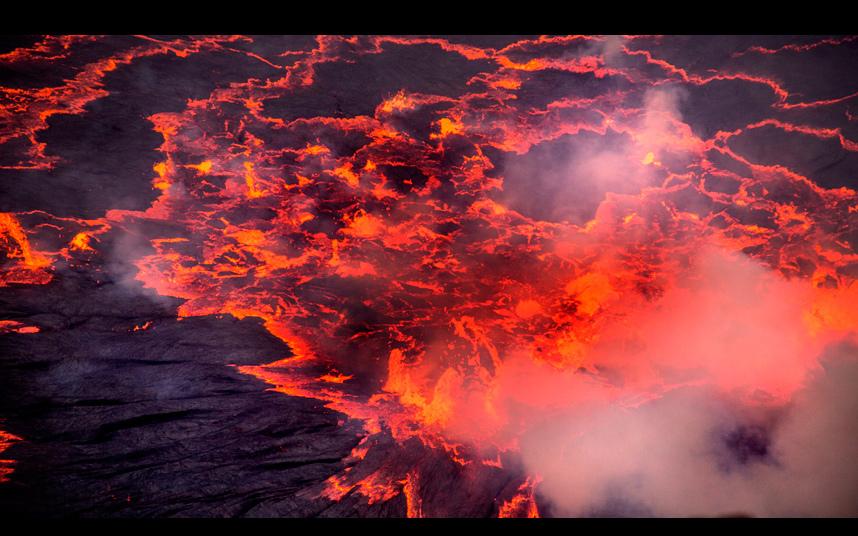 krater-vulkana-29-9