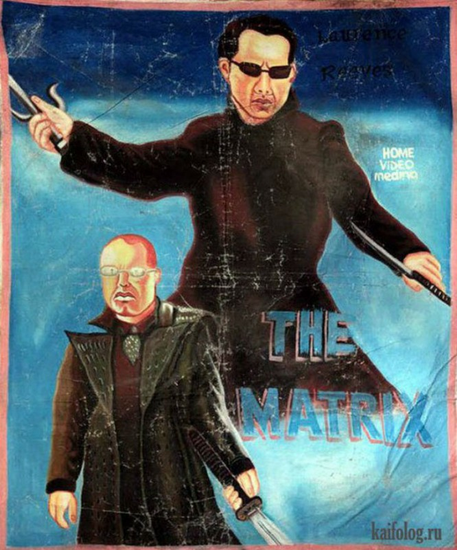 matrix-666x800