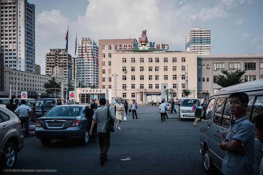 nelegalnye-fotografii-iz-severnoj-korei-quibbll-12