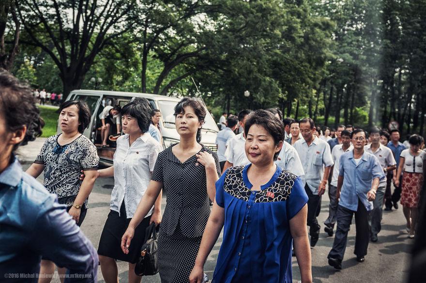 nelegalnye-fotografii-iz-severnoj-korei-quibbll-19