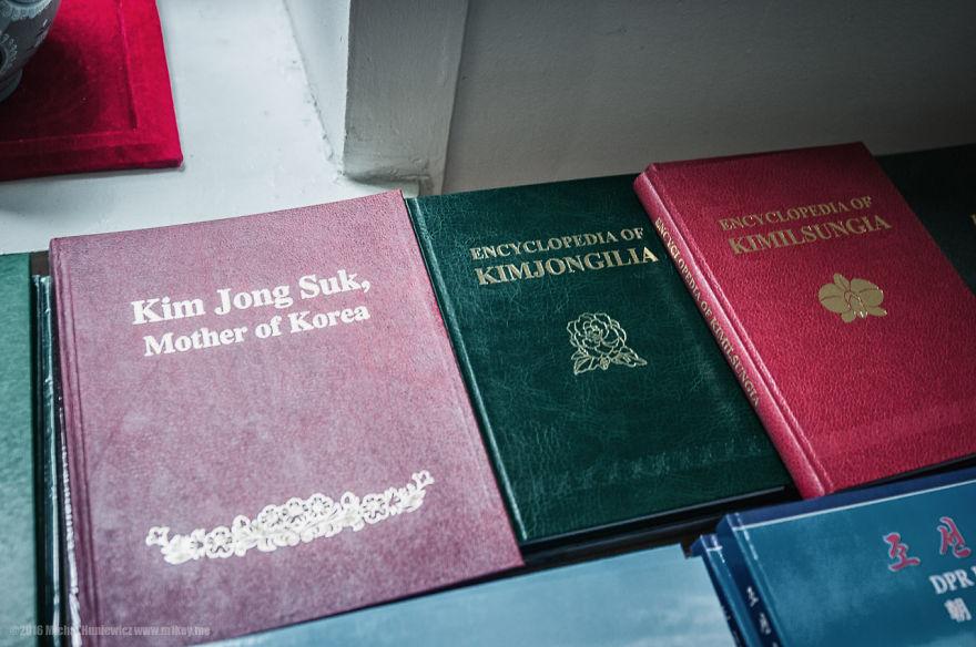 nelegalnye-fotografii-iz-severnoj-korei-quibbll-22