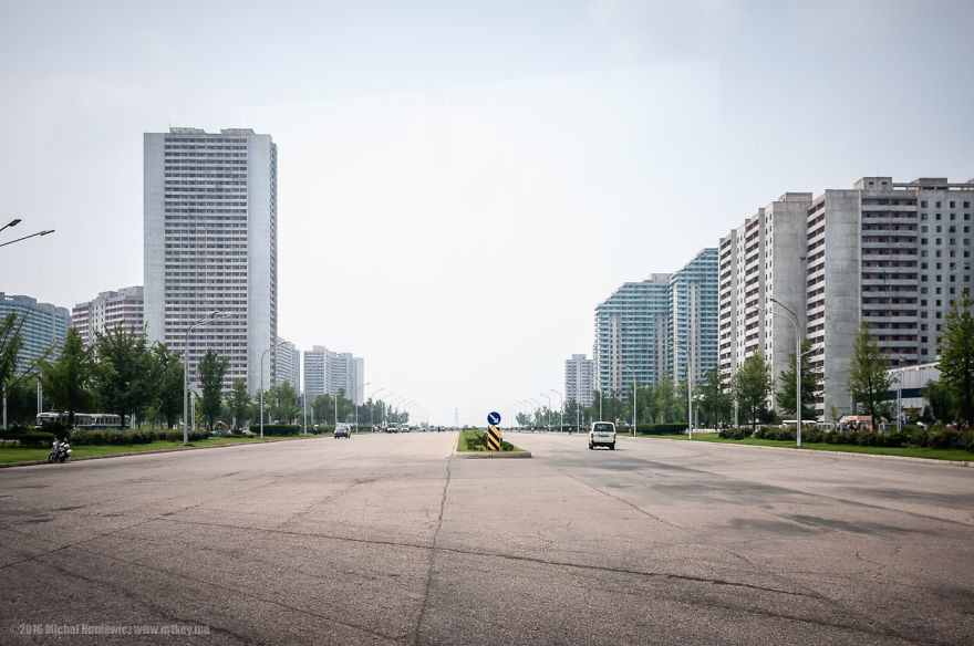 nelegalnye-fotografii-iz-severnoj-korei-quibbll-24