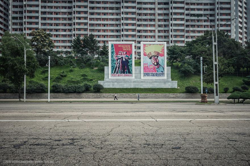 nelegalnye-fotografii-iz-severnoj-korei-quibbll-27