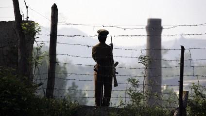 За решеткой в самой засекреченной стране: тюрьмы КНДР изнутри