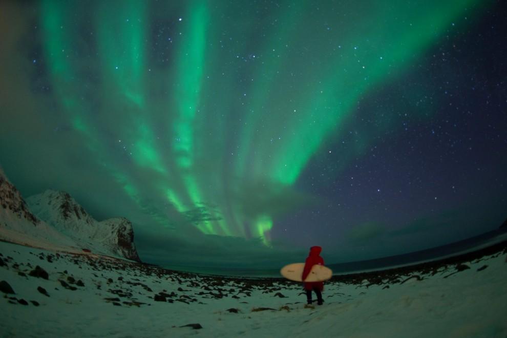 serfing-v-norvegii-29-12-990x660