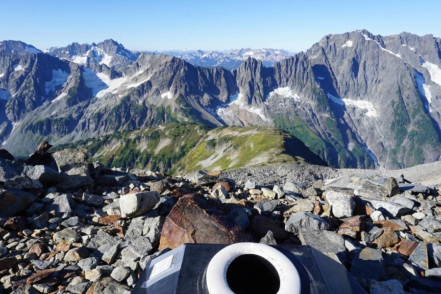 15 туалетных комнат со всего мира, которые потрясают роскошными видами