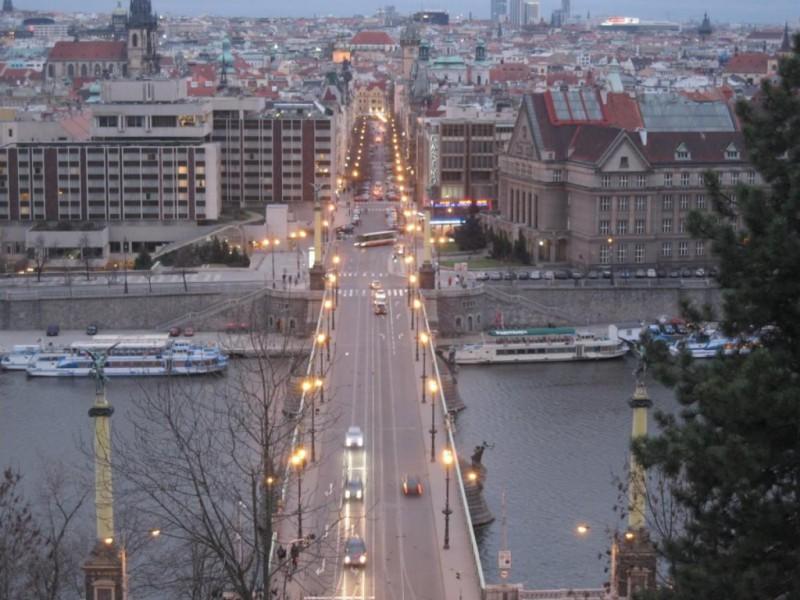 Чехов-мост-21-800x600