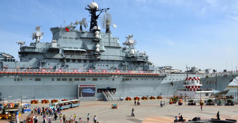 Корабль-Китай-2-990x512