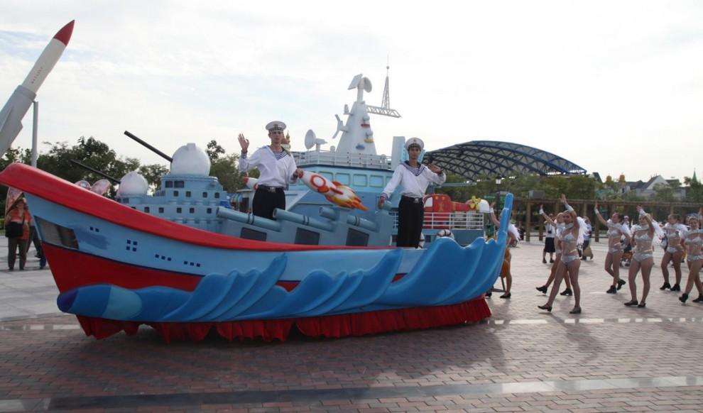 Корабль-Китай-990x582