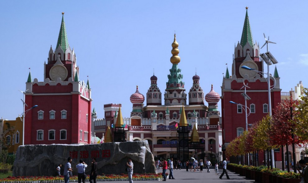 Кремль-Китай-990x588