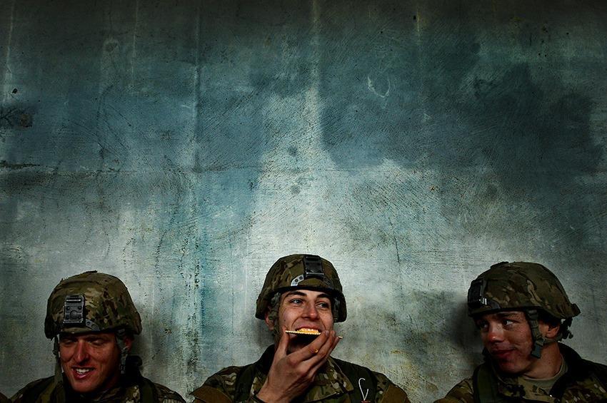 Military02.jpg