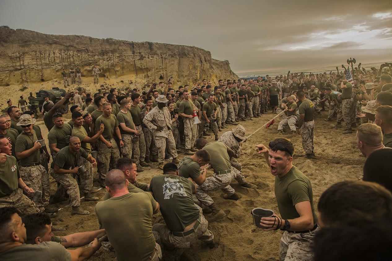 Military03.jpg