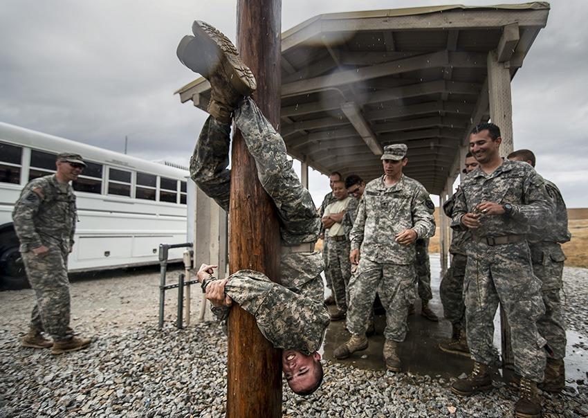 Military13