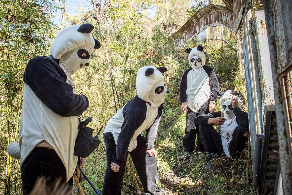 Pandas09