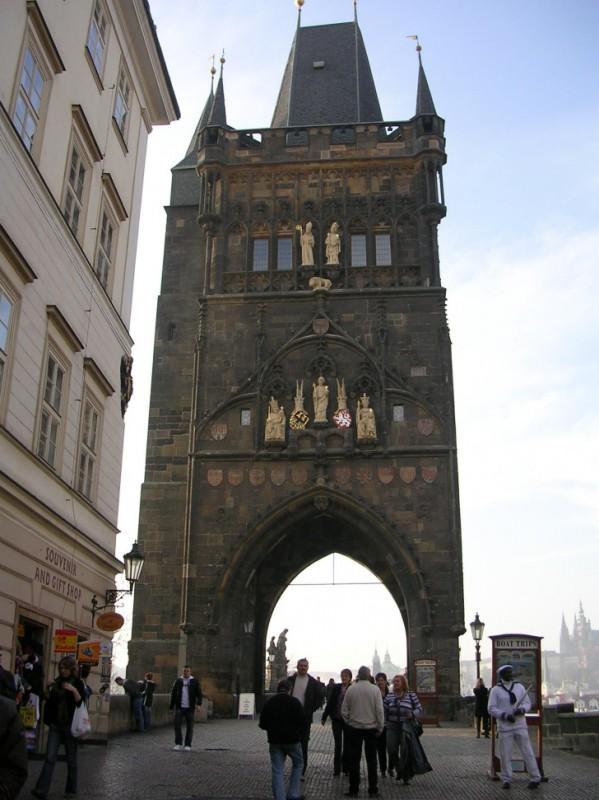 Staroměstská_mostecká_věž11111111-599x800