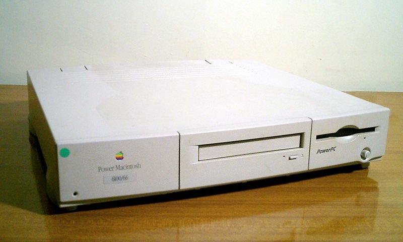 apple-4-10
