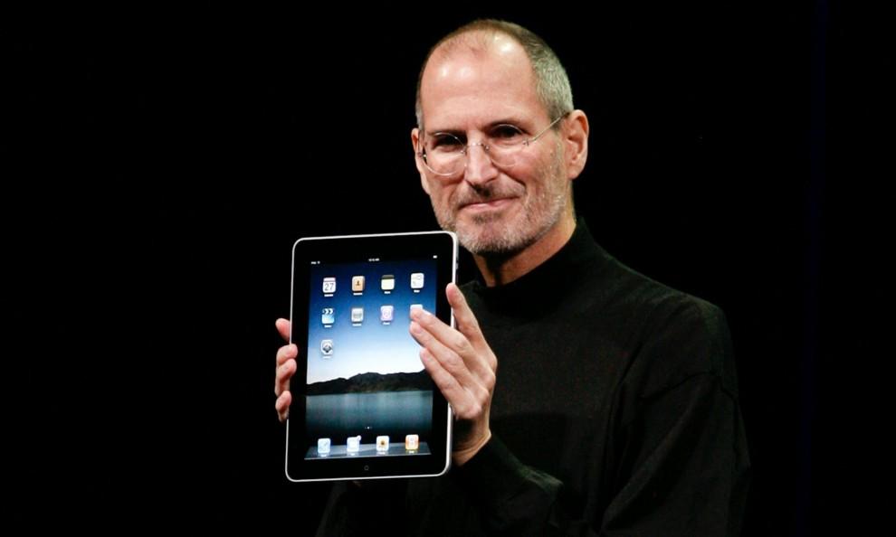 apple-4-19-990x594