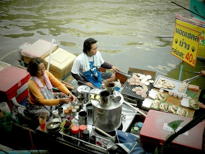 bangkok-floating-market-11