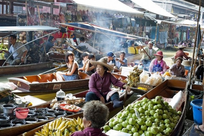 bangkok-floating-market-3
