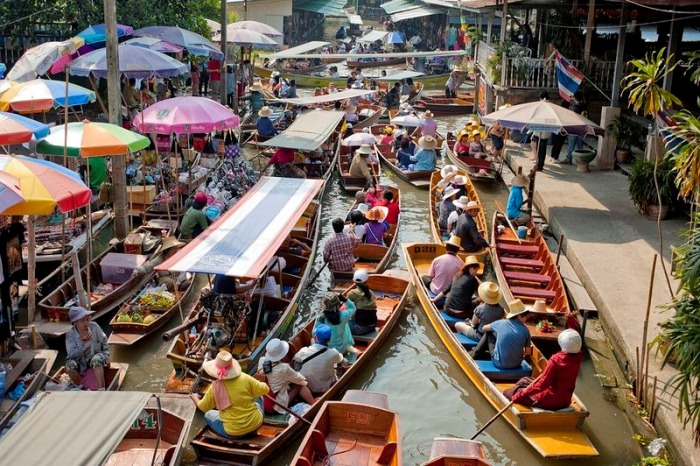 bangkok-floating-market-4