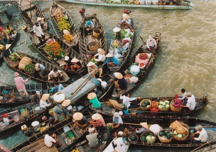 bangkok-floating-market-6