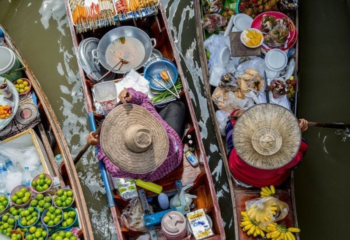bangkok-floating-market-8