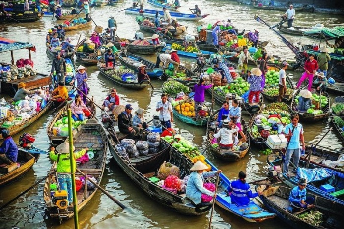 bangkok-floating-market-9