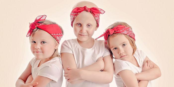 cancer_girls_1