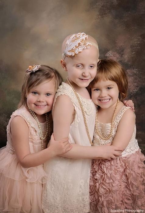 cancer_girls_3