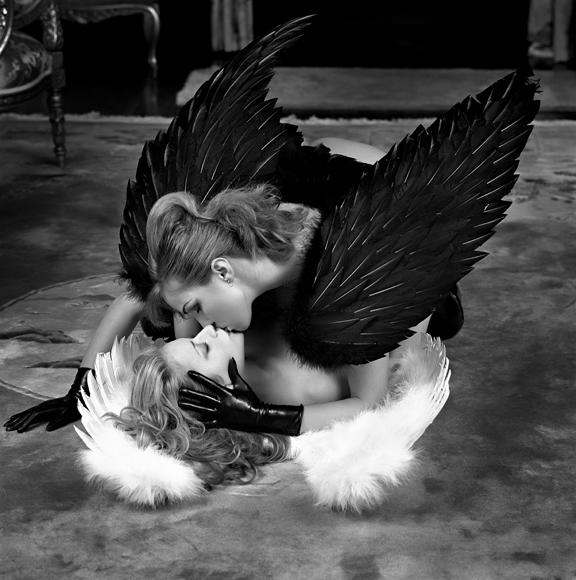 eroticheskie-fotografii-Gvido-Ardzhentini_4