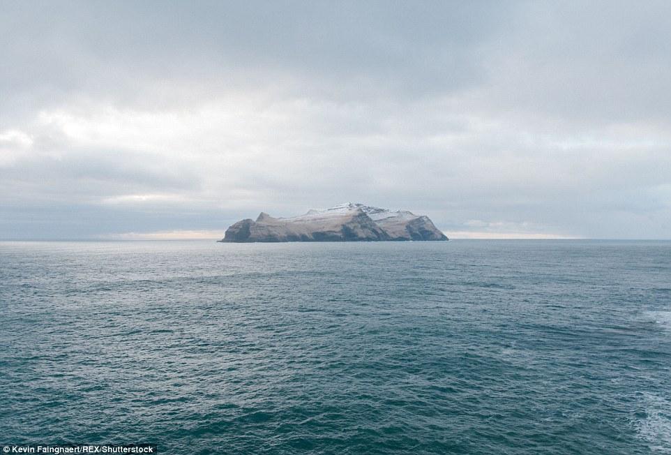 farerskie-ostrova-19-15