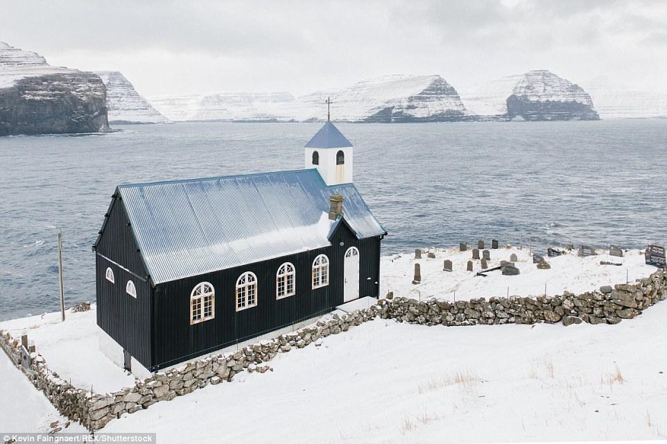 farerskie-ostrova-19-2